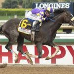 Santa Anita Derby winner 150x150 경마 일정표