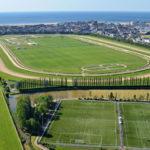 Deauville La Touques Racecourse 150x150 경마 일정표