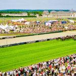 chantilly racecourse 150x150 경마 일정표