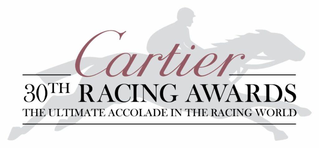 30th Cartier Racing Awards 2020 까르띠에상 발표! 유럽 연도대표마는 가이야스(Ghaiyyath)