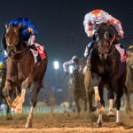 Dubai World Cup 2021 150x150 경마 일정표