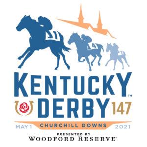 2021 Kentucky Derby 300x300 미 트리플크라운 로드투켄터키더비 46개 승점 레이스 종료! 아칸소더비, 렉싱턴S