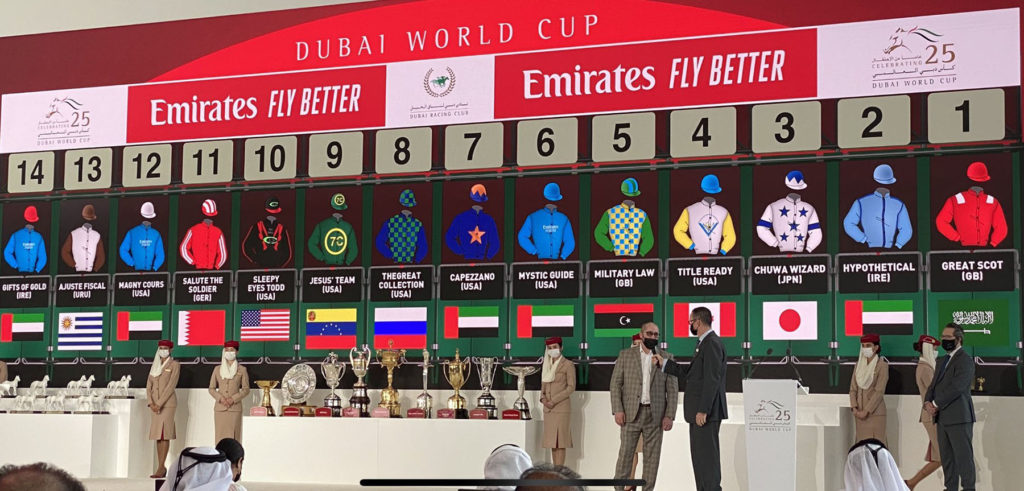 Dubai World Cup GATE 1024x491 커뮤니티