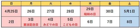 GW 2021 일본 이와테 삼관경주 제1관문 미즈사와경마장 다이아몬드컵 Ryuno Shingen